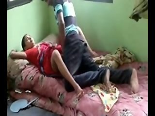 Desi guy fucking prostitue..