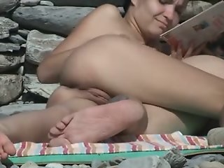 Sex on the beach 4