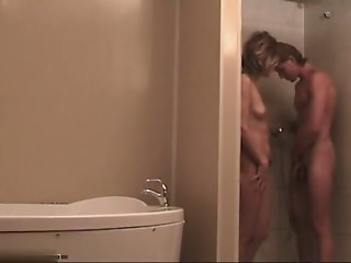 Change Room Voyeur Video N 698