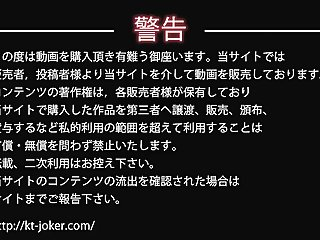 Kt-joker okn013 vol.013 From..