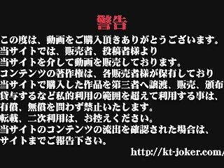 Kt-joker ysk029  vol.29..