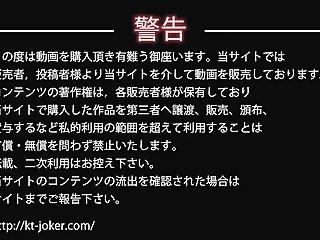 Kt-joker okn011 vol.011..