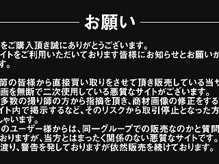 KT-Joker qyt18 File.18 Kaito..