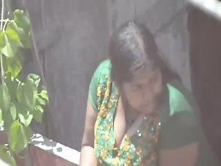 Chubby aunty video quality..