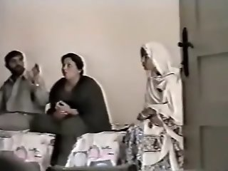 Pakistani Lahore Aunty Fuck..