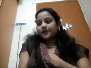 Doctor Remya Play With Sex..