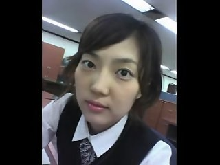 Korean Dilettante Beautiful..