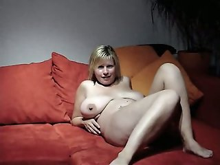Busty Wife Cheating with..
