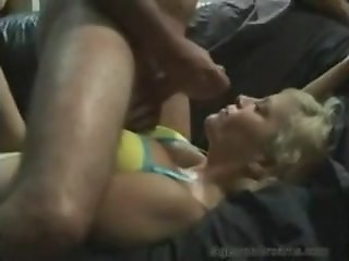 cum in throat compilation