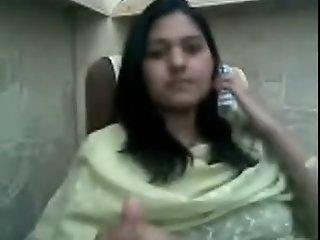 Dr. Pratibha from Jamshedpur