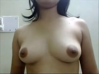 Indian pussy presentation at..