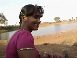 Desi indian blowjob hard..