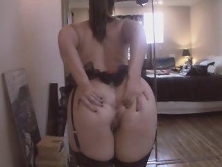 Virgo P - Make A Video