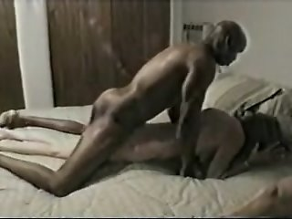 Awesome cuckold-hubby,wife..