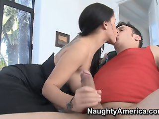 Elena Heiress making a truly..