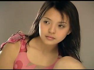 Oriental Taiwan Qi Ji Series..