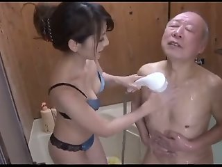 Best Asian, Blowjob adult..