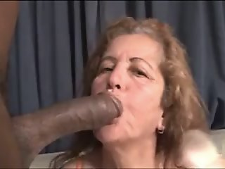 67yr Horny Mature x Big..