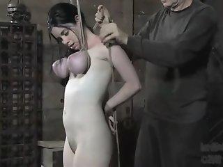 Sybil 2008 Thraldom