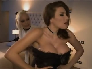 Great lengthy porn video..