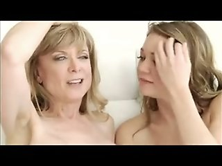 mother i'd like to fuck..