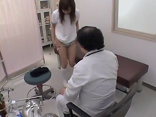 Spy cam voyeur video with..