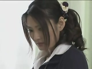 Risa Murakami Danchiduma No..
