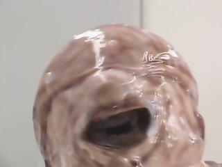 Live Acme Alien 2