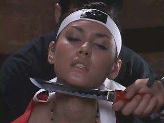 Maria Ozawa Pt.1