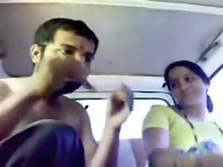 Marathi Bhabhi Moaning &..