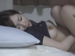 Recruitment Of Young Wife 50