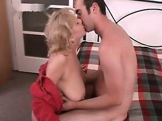 Older NL - Valerie Milada 43