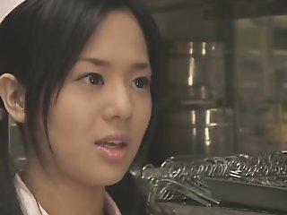 Sora Aoi Pakopako Empty..
