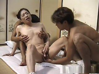 Fabulous pornstar in amazing..