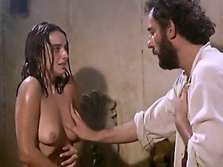 Beatriz Rico in 'Istanbul..