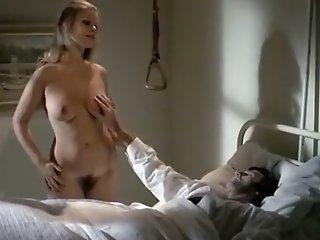 Christa Free - Madchen, Die..