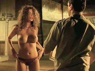 Angie Cepeda - Pantaleon y..