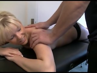 massage anal squirt fuck