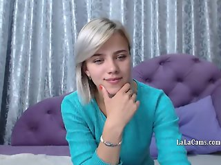 Free Webcam LaLaCams.com..