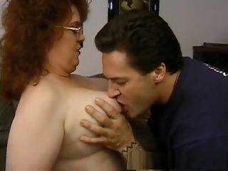 Exotic pornstar Jenny Joyce..