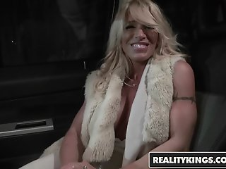 RealityKings - Milf Hunter -..