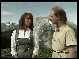 Heidi Spritzbuben Der Berge..