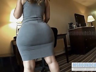 Greatest White Ass I
