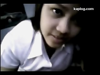 Tanay colleges pinay student..
