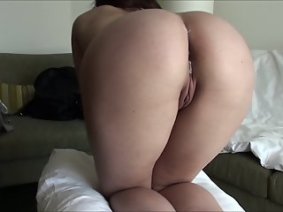 New 18 Year Old XHamster..