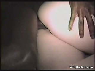 Wife Ninia interracial..