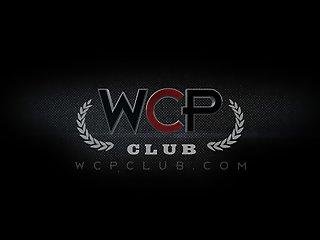 WCPClub Petite girl..
