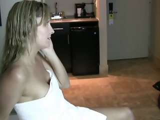 aunt takes my virginity