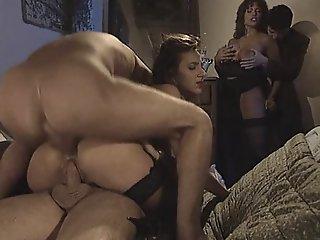 Cronaca Nera 1 (1994) FULL..