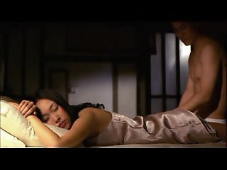 Summertime - korean erotic..